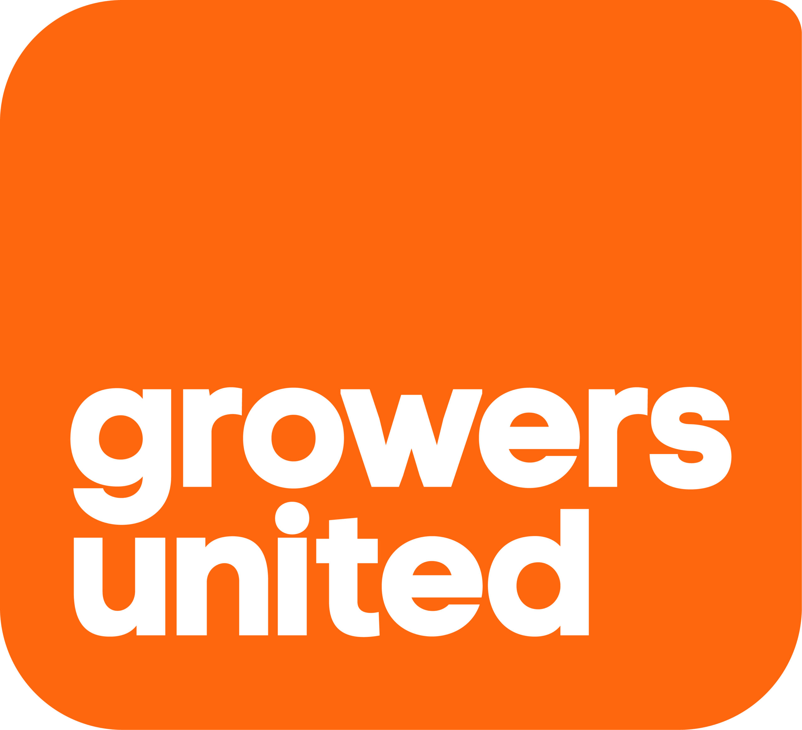 Growers-United-logo-RGB